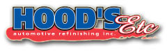 Hood's Etc logo