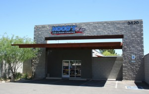 hoods-etc-tucson-paint-body-repair